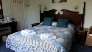 Apple Tree Bed And Breakfast (1)