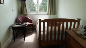 Apple Tree Bed And Breakfast (4)